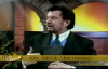 Dr  Mike Murdock - The Unstoppable Power of Little