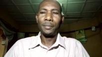 URHOBO MONARCHS & HOW TO GREET THEM  by Pastor Richard Randy Ogheneakpobor Ofuya-richardrandyofuya@gmail.com.mp4