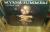 Myrna Summers - I'll Tell The World.flv