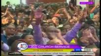 Jubilee Christian Center main sermon by Bishop Allan Kiuna 7_6_2015.mp4