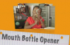 The mouth bottle opener. Kansiime Anne. African Comedy.mp4