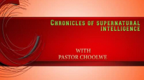 CHRONICLES OF SUPERNATURAL INTELLIGENCE PART 1.mp4