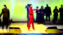 Prophet Manasseh Jordan - 2016 Must SEE Lady Healed from Asthma.flv