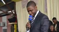 les choses qui rendent impure pasteur athoms mbuma.flv