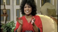 CeCe Winans interviews Pastor Donnie McClurkin on TBN Pt. 1.mp4