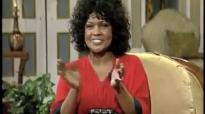 CeCe Winans interviews Pastor Donnie McClurkin on TBN Pt. 1.mp4