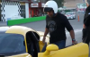 At the track with, and being overtaken by Ralph Gilles in his Gen V Viper SRT.mp4