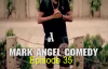 BUY ORANGE (Mark Angel Comedy) (Episode 35).flv