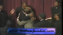 2 of 7_ Prophet Vernon Ashe Meditation Teaching.mp4