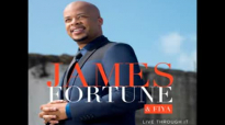 James Fortune & FIYA - Let Your Power Fall (feat. Zacardi Cortez).flv