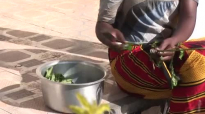 Kansiime Anne as an aspiring mother in law - Afric.mp4