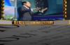 Pastor Chris Oyakhilome - The Believer And The Word - Pastor Chris Teachings 2016.flv