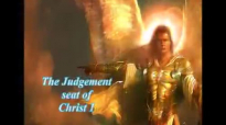 The Judgment Seat of Christ 1 Paul Keith Davis