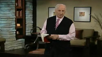 Rebuilding the Real You by Jack Hayford.flv
