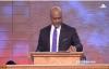 Pastor Paul Adefarasin - BEFORE YOU PROPHESY.mp4