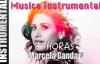 Musica Instrumental Para Orar - Marcela Gandara.compressed.mp4