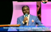 #Soteria_ What happened From The Cross To The Throne Part One# (Dr. Abel Damina).mp4
