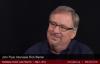 John Piper Interviews Rick Warren on Doctrine
