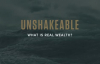 What is real wealth _ Tony Robbins Unshakeable [Video 4 of 14].mp4