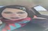 Christine D'Clario en año nuevo 2017.mp4