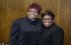 Evangelist Iona Locke A Place Called Hell!.flv