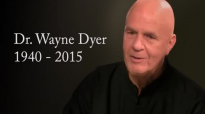 Dr. Wayne Dyer interview with Tony Robbins _ Power Talk! _ Part 1 of 2.mp4