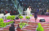 Shiloh 2013  Testimonies - Bishop David Oyedepo 1