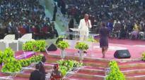 Shiloh 2013  Testimonies - Bishop David Oyedepo 1