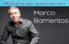 Marco Barrientos Adoración.mp4