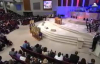 The Amen In the Earth Sermon By Pastor Paul Adefarasin.mp4