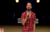Carl Lentz  LOVE IS RED  Carl Lentz sermons 2015