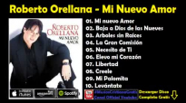 Roberto Orellana álbum mi nuevo amor.compressed.mp4