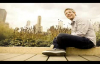 Shout Of The King by Matt Maher.flv