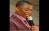 Change your Brain, Change Your life - Dr D K Olukoya.mp4