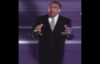 He Knows How Much We Can Bear sung by Rev. Clay Evans.flv