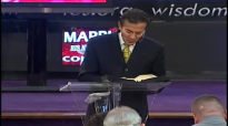 2014 Marriage Conference 21514 10am Part 2 Dr. Nasir Siddiki