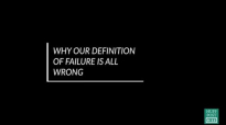 Why Our Definition Of Failure Is All Wrong _ Street Philosophy With Jay Shetty.mp4