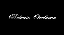 Roberto Orellana Levántate.mp4