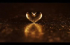 Kari Jobe  What Love Is This  Legendado