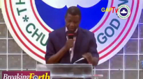 Pastor E.A Adeboye Sermon_ BREAKING FORTH.mp4