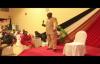 Bishop JJ Gitahi - Inooro Valentine Seminar Pt 2 (Responsible Manhood).mp4