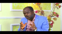 Dr. Abel Damina_ The Old and the New Covenant in Christ - Part 9.mp4