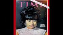 Aretha Franklin - Respect [1967] (Original Version).flv