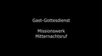 2015.10.23 - (Offenbarung 05) - 1 v 4 - Der Löwe und das Lamm - René Malgo.flv