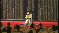 Victory Life World Convention 2016 (1).mp4