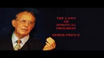 LAWS OF SPIRITUAL PROGRESS-DEREK PRINCE.3gp