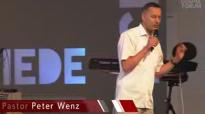 Peter Wenz (1) Machs besser, als die Galater 09-08-2015.flv