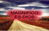 MAGNIFICO ES DIOS - Roberto Orellana.mp4