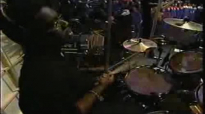 Be At Home Lord - The Mississippi Mass Choir, Emmanuel (God With Us).flv