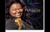 Fabiana Anastacio  O Desejo de Deus  Novo CD 2012 Adorador 1